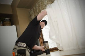Vision Home Inspector Services