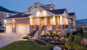 Vision Home Inspectors Service Areas