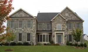 Vision Home Inspectors Buyer's Home Inspection